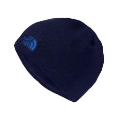 The North Face Youth Bones Beanie - Past Season