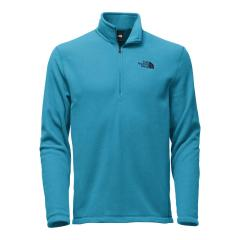 Men's TKA 100 Glacier Quarter Zip - Past Season