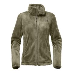 Women's Osito 2 Jacket - Discontinued Pricing