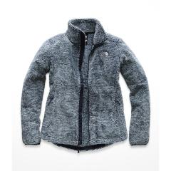 Women's Osito 2 Jacket - Past Season