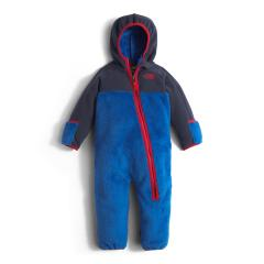 Infants' Chimborazo One Piece - Discontinued Pricing