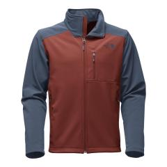 Men's Apex Bionic 2 Jacket - Discontinued Pricing
