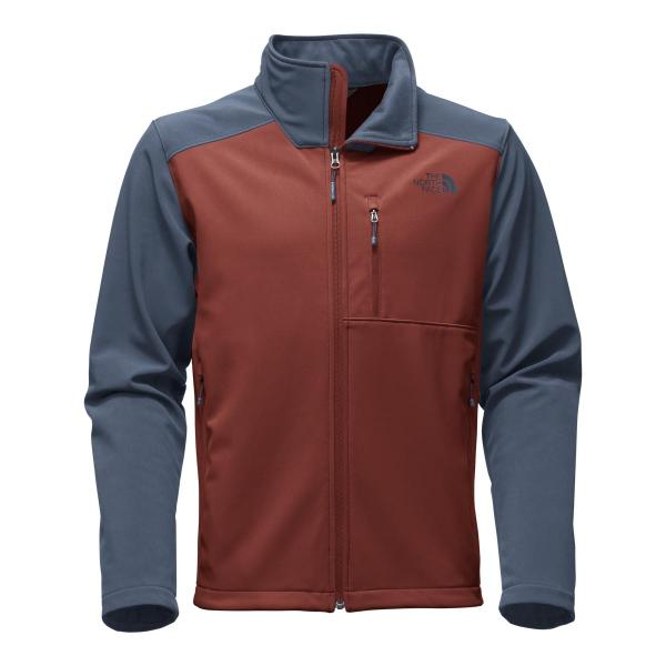 The North Face Men's Apex Bionic 2 Jacket - Discontinued Pricing