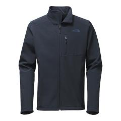 Men's Apex Bionic 2 Jacket - Tall Sizes - Discontinued Pricing