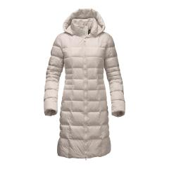 Women's Metropolis Parka II - Discontinued Pricing