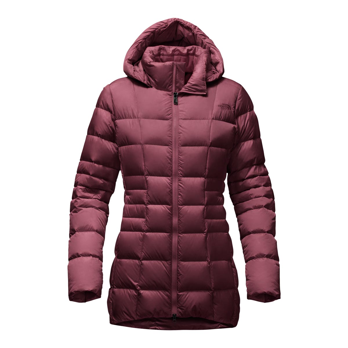 The North Face Women's Transit Jacket II Pricing