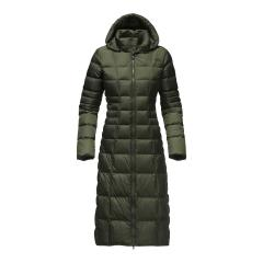 Women's Triple C II Parka - Discontinued Pricing