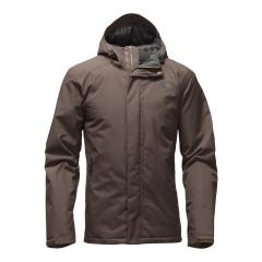 The North Face Men's Inlux Insulated Jacket - Past Season