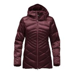 Women's Aconcagua Parka - Discontinued Pricing