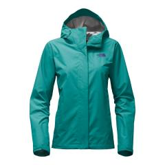 Women's Venture 2 Jacket - Discontinued Pricing