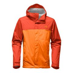 The North Face Men's Venture 2 Jacket - Discontinued Pricing