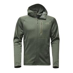 The North Face Men's Canyonlands Hoodie - Discontinued Pricing