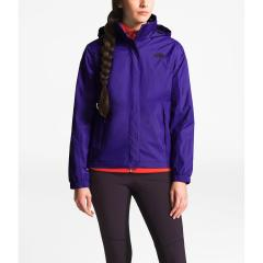 The North Face Women's Resolve 2 Jacket - Past Season