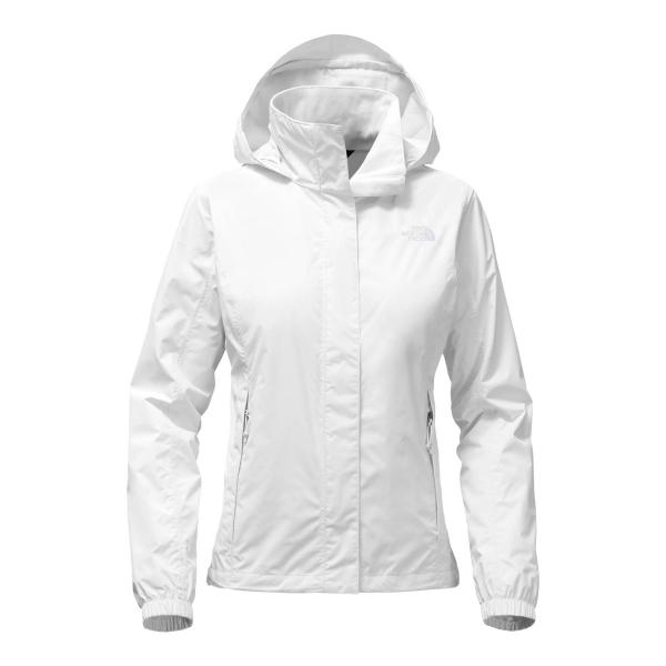 The North Face Women's Resolve 2 Jacket - Discontinued Pricing