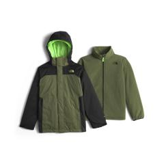 Boys' Vortex Triclimate Jacket - Discontinued Pricing