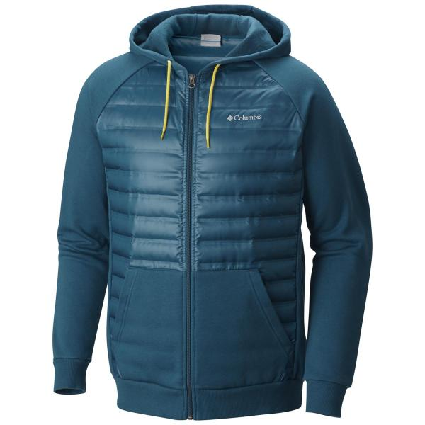 Columbia Men's Northern Comfort Hoody - Discontinued Pricing
