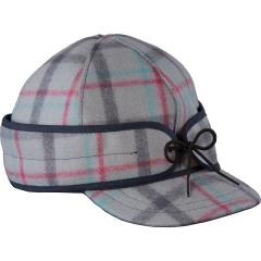 Women's Millie Kromer Cap - Discontinued Pricing
