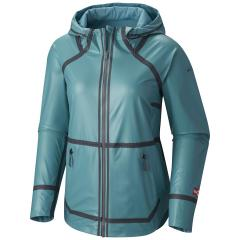 Columbia Women's OutDry Ex Reversible Jacket - Discontinued Pricing