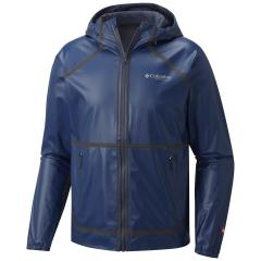Columbia Men's OutDry Ex Reversible Jacket - Past Season