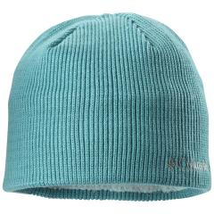 Youth Bugaboo Beanie - Discontinued Pricing
