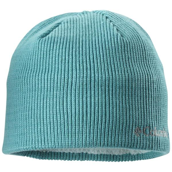 Columbia Youth Bugaboo Beanie - Discontinued Pricing