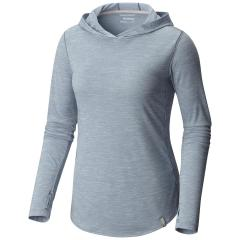 Columbia Women's Crystal Point Hoodie - Discontinued Pricing