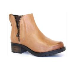 Women's Kelyn Boot