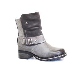Women's Kikka Boot