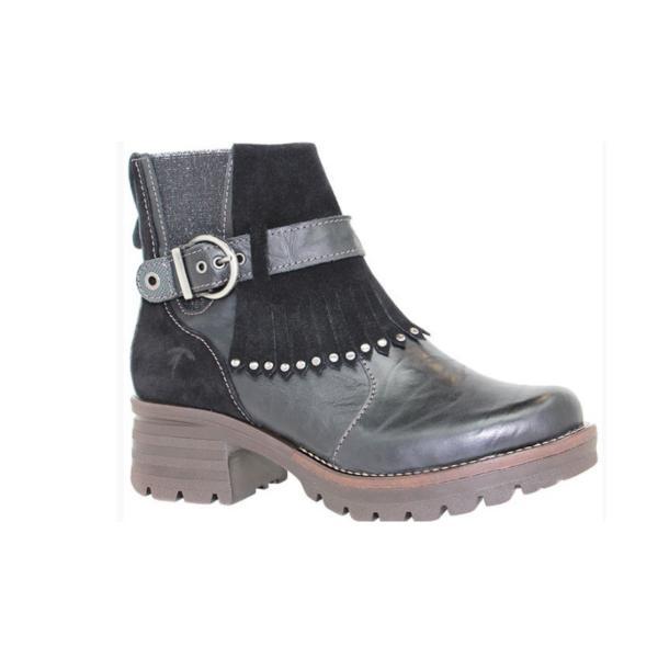 Women's Krissy Boot