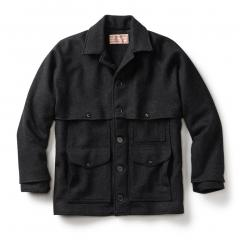 Filson Men's Double Mackinaw Cruiser