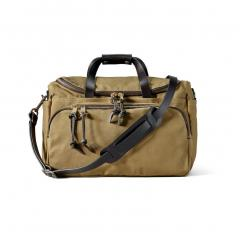 Sportsman Utility Bag