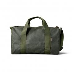 Field Duffle - Medium