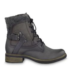 Women's Helios Combat Boot