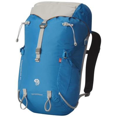 Mountain Hardwear Scrambler 30 OutDry Backpack - Discontinued Pricing