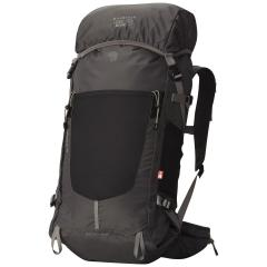 Scrambler RT 40 OutDry Backpack - Discontinued Pricing