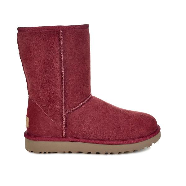 UGG Australia Women's Classic II Short - Discontinued Pricing