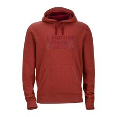 Marmot Men's 74 Hoody - Discontinued Pricing