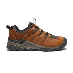 Men's Gypsum II WP - Discontinued Pricing