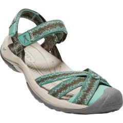 KEEN Women's Bali Strap - Discontinued Pricing