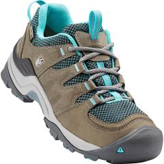 KEEN Women's Gypsum II WP - Discontinued Pricing