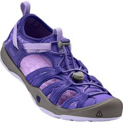 KEEN Youth Moxie Sandal Sizes 1-6 - Discontinued Pricing
