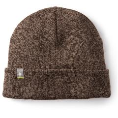 Cozy Cabin Hat - Discontinued Pricing