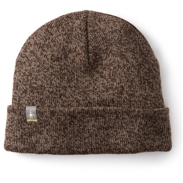 Smartwool Cozy Cabin Hat - Discontinued Pricing
