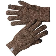 Cozy Glove - Discontinued Pricing