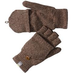 Cozy Flip Mitt - Discontinued Pricing