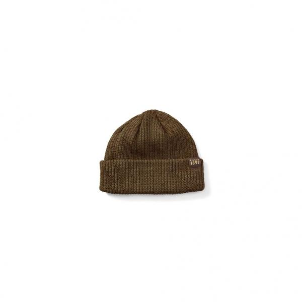 Filson Men's Watch Cap