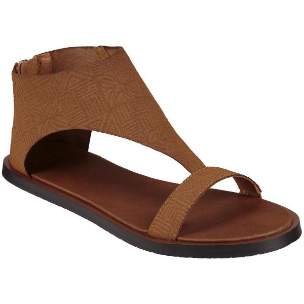 Sanuk Women's Yoga Dawn TX