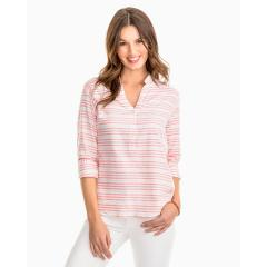 Southern Tide Women's Samantha Popover