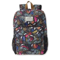 Women's Field Trip Backpack