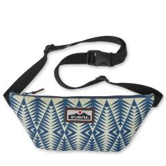 Kavu Women's Hip Pack